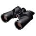 Nikon 7X50IF HP WP TROPICAL
