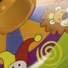 Simba Búgócsiga
