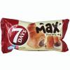 7 Days Max croissant 85 g kakaókrémmel töltött
