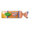 Ceres Szendvics kenyér amerikai módra 750 g