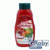 Kalocsai ketchup 500 g