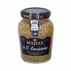 Maille dijoni mustár 200 ml magos