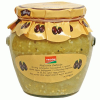 Vecon Padlizsán krém 530 g natúr