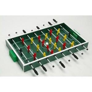 Szerval Asztali foci