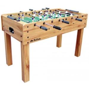 - Buffalo Shoot csocsó asztal