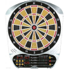 Echowell Elektromos darts