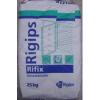 RIGIPS RAGASZTÓGIPSZ RIFIX 25 kg