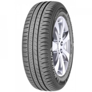 MICHELIN 165/65R14 79T ENERGY SAVER GRNX