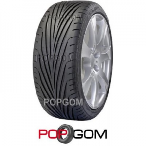 GOODYEAR Eagle F1-GS D3 195/45 R15 78V