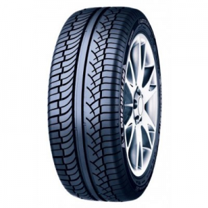 MICHELIN 215/65R16 98H LATITUDE DIAMARIS