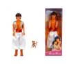 Dvd Aladdin baba