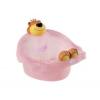 Baby Baby Born Fürdőkád