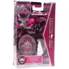 Monster High kulcstartó - Draculaura