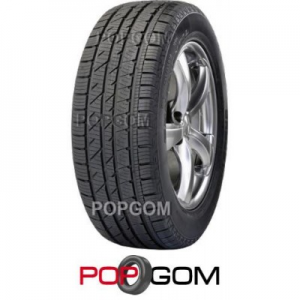 Continental ContiCrossContact LX 225/70 R16 102H