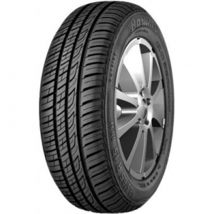 BARUM 155/70R13 75T BRILLANTIS 2