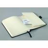 Jegyzetfüzet, A4, négyzetrácsos