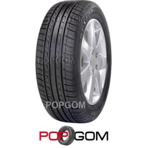 Dunlop SP Sport Fast Response 195/65 R15 91V