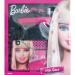 Intek Barbie Glam hajékkő applikátor
