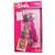 Intek Barbie hajtekercselő
