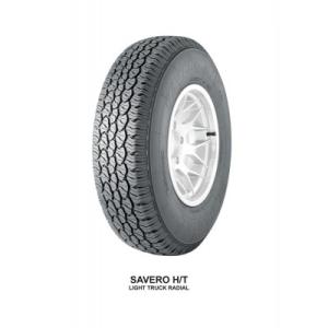 GT Radial 31X10,5R15 109R SAVERO HT