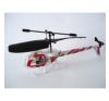 Mini helikopter helikopter és repülő