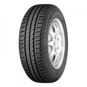 Continental 185/65R14 86T CONTIECOCONTACT 3