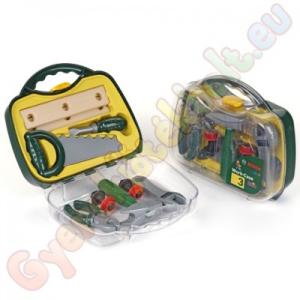 Klein Toys Bosch szerszámkészlet