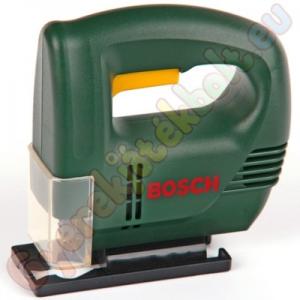 Klein Toys Bosch dekopír fűrész