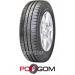 MICHELIN Agilis 185/80 R14 102R