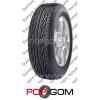 MICHELIN Compact 145/60 R13 65T
