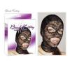 Bad Kitty - Csipke fejmaszk maszk