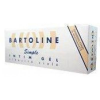 Bartoline Bartoline síkosító zselé