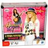 Hasbro Hannah Montana - A titkos popsztár