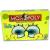 Hasbro Monopoly SpongyaBob