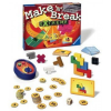 Ravensburger Make 'N' Brake Extreme
