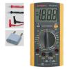 Maxwell 25201 Digitális Multiméter