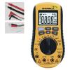 Maxwell 25221 Digitális multiméter·automata méréshatár váltással