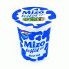 Mizo Tejföl 375 g 12%