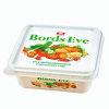 Bords Eve Margarin 500 g enyhén sós