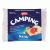Camping szeletelt sajt 100 g natúr