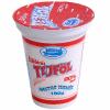Jásztej Tejföl 20%-os zsírtartalommal 150 g