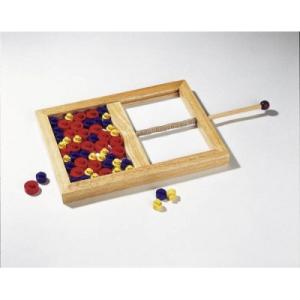 Toys pure Ügyességi játék - Asztali mikádó