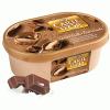 Carte D\'or Classic Jégkrém 1000 ml csokoládé ízű
