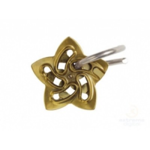 Eureka Cast Gold - Helix