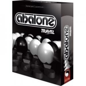 Abalone Abalone Travel