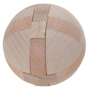 Fa Fa logikai játék - Japán gömb