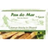 Pan do Mar makrélafilé bio olívaolajban 120gr