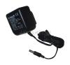 V.Smile Pocket autós adapter elektronikus játék