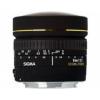 Sigma 8 mm 1/3.5 EX DG AF