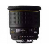 Sigma 24 mm 1/1.8 EX DG ASP RF